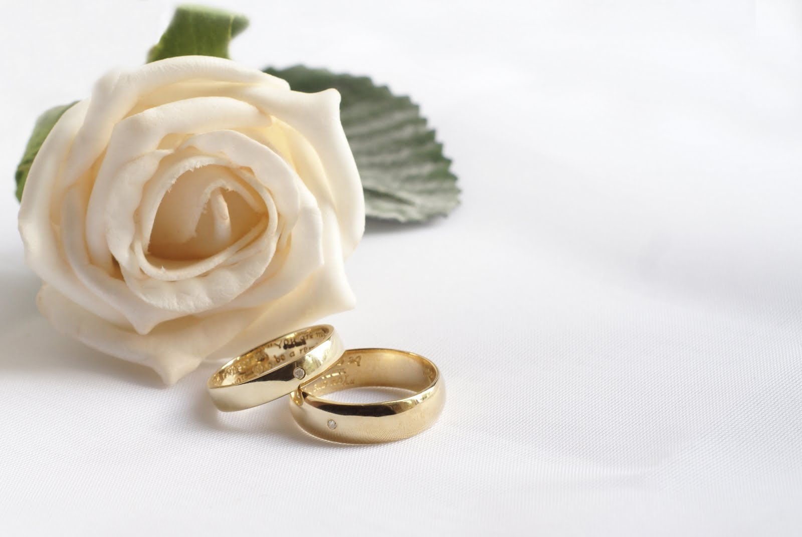 WHM Wedding photography Melbourne image