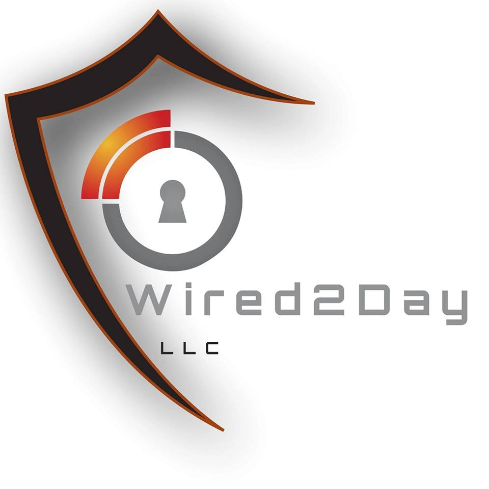 Wired2Day LLC image