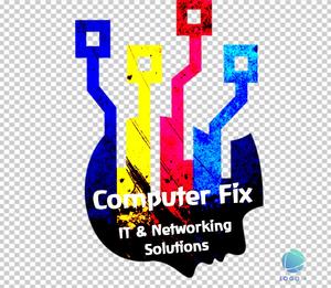 COMPUTER FIX SOLUTIONS  image