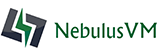 NebulusVM LLC image