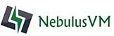 NebulusVM LLC primary image