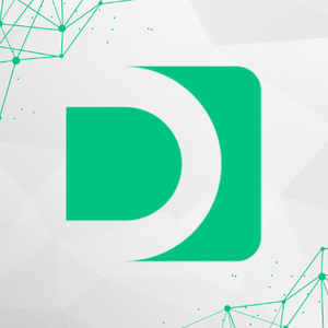 Denny Development primary image