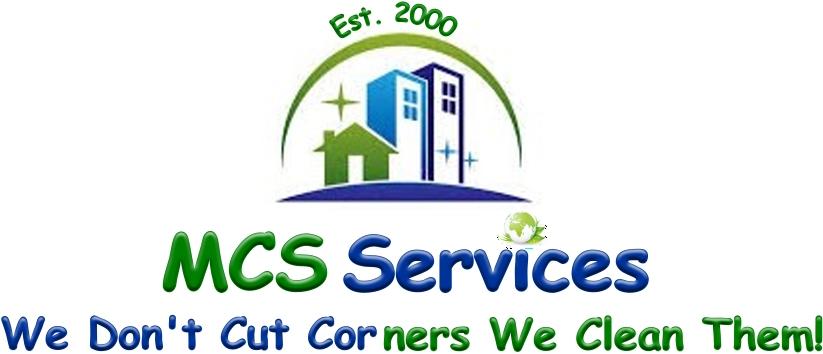 MCS Services image