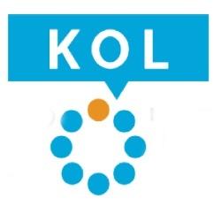 KOLgroups primary image