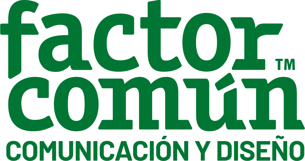 FactorComun primary image