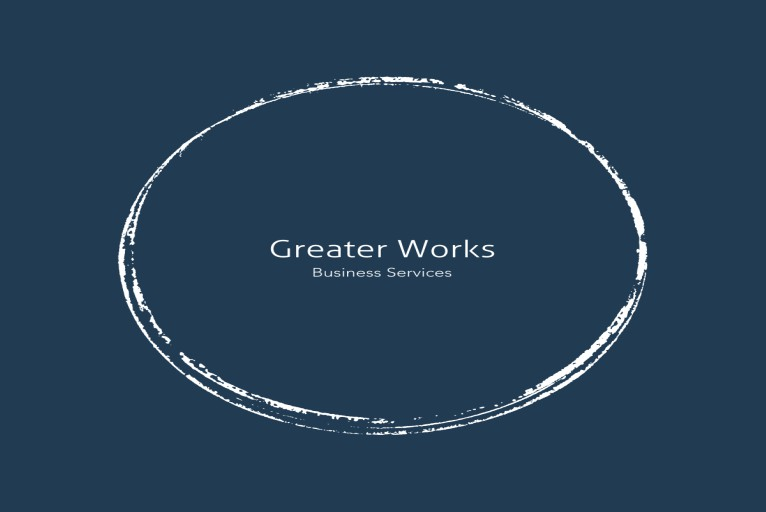 Greater Works Business Services image