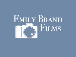 Emily Brand  image