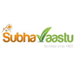 SubhaVaastu image