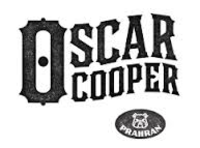 Oscar Cooper image