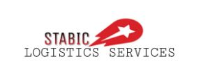 Stabic Logistics Services primary image