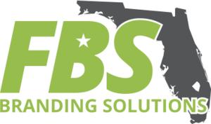 Florida Branding Solutions, L.L.C.  primary image