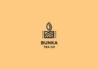 Bunka image