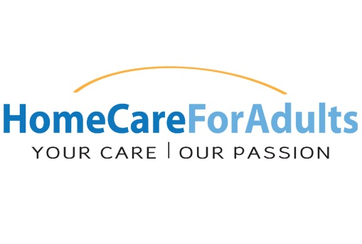 Home Care For Adults, Inc. primary image