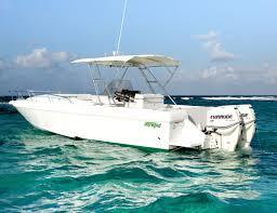 Cabo San Lucas Yacht Rental image
