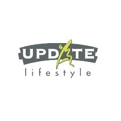 update-lifestyle.ch primary image