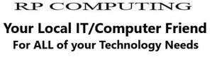 RP Computing primary image