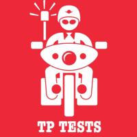 TP Tests image