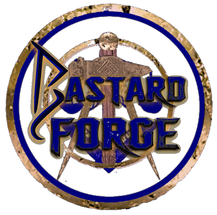 Forge primary image