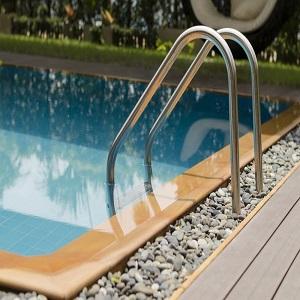 McKinney Pool Building Pros image