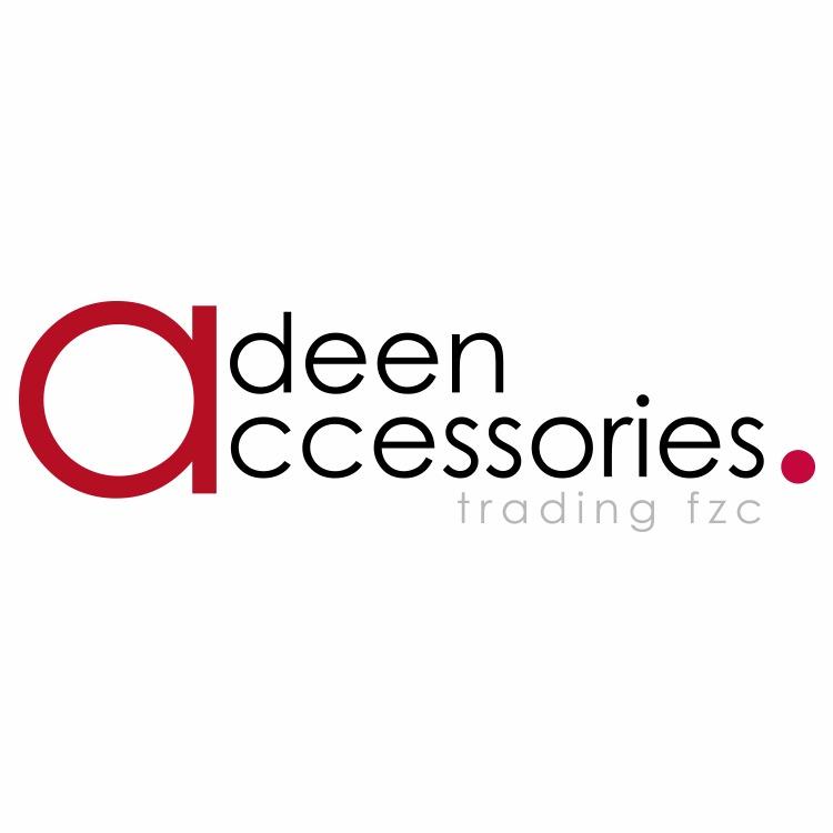 Adeen Accessories Trading FZC image