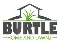 Burtle Home and Lawn, LLC image