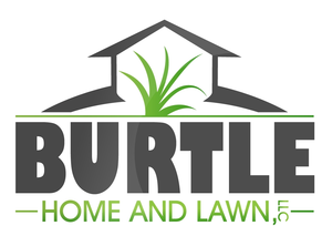 Burtle Home and Lawn, LLC primary image