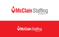 McClain Staffing Group image