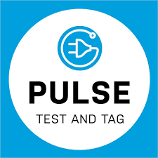 Pulse Test And Tag Geelong primary image
