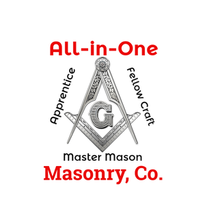 All-in-One Masonry, Co.  primary image
