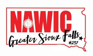 NAWIC Greater Sioux Falls #237 image