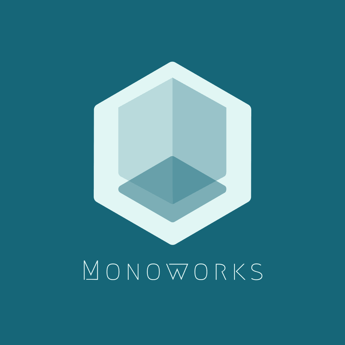 Monoworks image