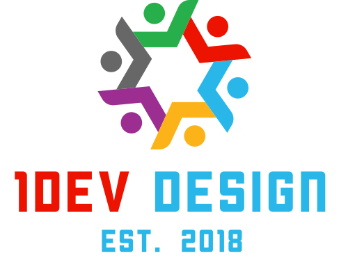 1Dev Design image