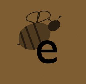 Earthybug Apothecary image