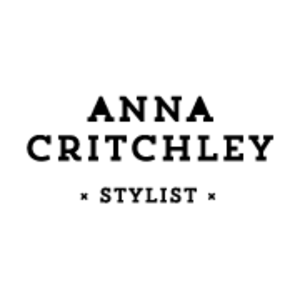 Anna Critchley Stylist primary image