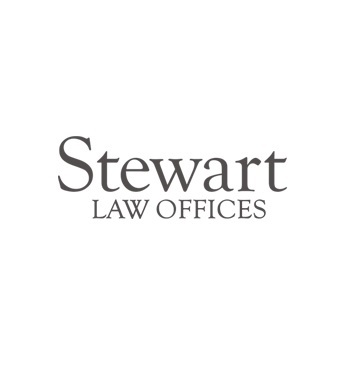 Stewart Law Offices primary image