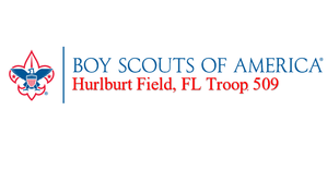 BSA Troop 509 primary image