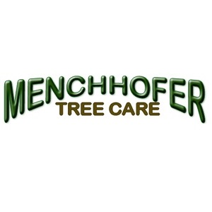 Menchhofer Tree Care image