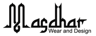 Masdhar Wear and Design image