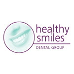 Healthy Smiles Dental Group image