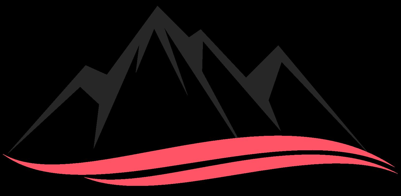 Mountain Thirteen primary image