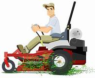 Ricketts and sons lawn care image