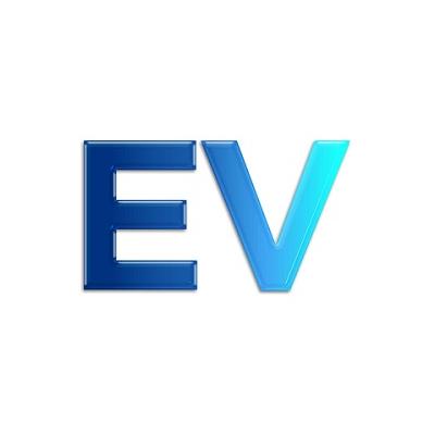 The EV Market Place image