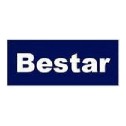 Bestar Services Pte. Ltd image