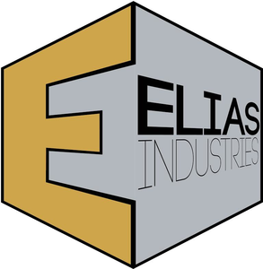 Elias Industries primary image