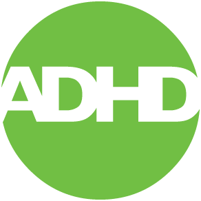 ADHD (DBA: Bryan Leonard Design) image