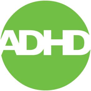 ADHD (DBA: Bryan Leonard Design) primary image