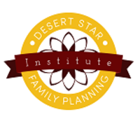 Desert Star Institute for Family Planning, Inc image