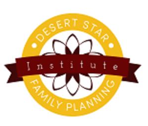 Desert Star Institute for Family Planning, Inc primary image