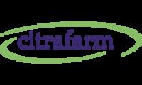 Citrafarm Life Kft Pharmaceutical industry image