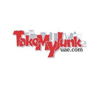 Take My Junk UAE  primary image